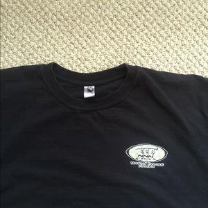 Surf T-shirt!